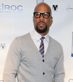 Common looking effortlessly Hot nerd.